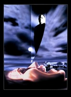 Halloween II movie poster (1981) picture MOV_3cbb0a01