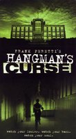 Hangman's Curse movie poster (2003) picture MOV_3cbc5e2b