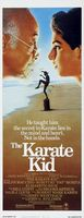 The Karate Kid movie poster (1984) picture MOV_3cbc6dac