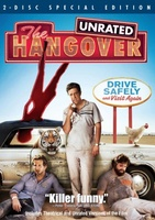 The Hangover movie poster (2009) picture MOV_3cbd8df6