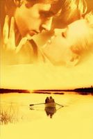 The Notebook movie poster (2004) picture MOV_3cc2e959