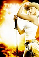 Dead Or Alive movie poster (2006) picture MOV_3cc5b5a6