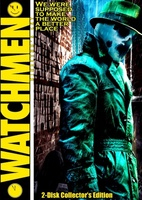 Watchmen movie poster (2009) picture MOV_3cc60101