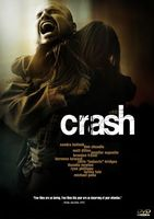 Crash movie poster (2004) picture MOV_3cd02ac7