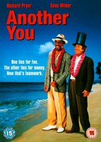 Another You movie poster (1991) picture MOV_3cd04f7e