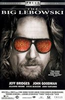 The Big Lebowski movie poster (1998) picture MOV_3cd25792