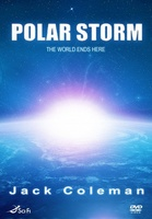 Polar Storm movie poster (2009) picture MOV_3cd764ed