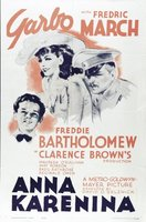 Anna Karenina movie poster (1935) picture MOV_0075ad38