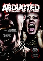 Victims movie poster (2011) picture MOV_3cd98222