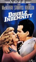 Double Indemnity movie poster (1944) picture MOV_3cd9e4e8