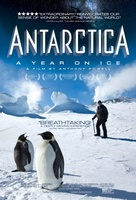 Antarctica: A Year on Ice movie poster (2013) picture MOV_3cdb3127