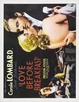 Love Before Breakfast movie poster (1936) picture MOV_3cdc164f