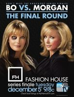 Fashion House movie poster (2006) picture MOV_3cf7598a