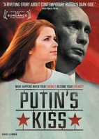 Putin's Kiss movie poster (2011) picture MOV_3cfa7772