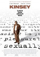 Kinsey movie poster (2004) picture MOV_3cfdcc5b