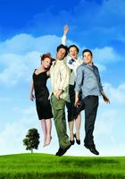 Six Feet Under movie poster (2001) picture MOV_3cfe6e4b