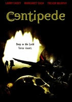 Centipede! movie poster (2004) picture MOV_3d06290d