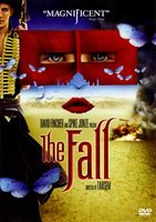 The Fall movie poster (2006) picture MOV_3d0aeb7c