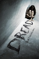 Dread movie poster (2009) picture MOV_3d0cb376