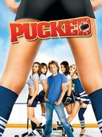 Pucked movie poster (2006) picture MOV_3d10eab8