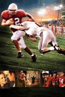 Facing the Giants movie poster (2006) picture MOV_3d122825