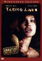 Taking Lives movie poster (2004) picture MOV_3d20cbd9