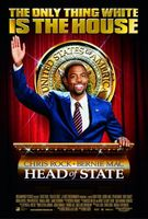 Head Of State movie poster (2003) picture MOV_3d2219c0