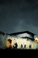 Zero Dark Thirty movie poster (2012) picture MOV_3d33abf7