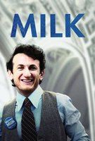 Milk movie poster (2008) picture MOV_1b17d51f
