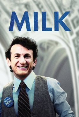 Milk movie poster (2008) poster MOV_3d3a0cb4
