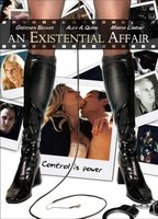 An Existential Affair movie poster (2006) picture MOV_3d3a1c19