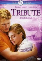 Tribute movie poster (2009) picture MOV_3d425a06