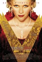 Vanity Fair movie poster (2004) picture MOV_3d4828d7