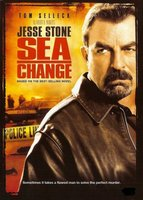 Jesse Stone: Sea Change movie poster (2007) picture MOV_3d497cf7