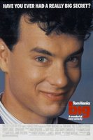 Big movie poster (1988) picture MOV_3d4ac998