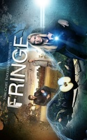 Fringe movie poster (2008) picture MOV_3d4b4622