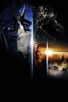 Transformers movie poster (2007) picture MOV_3d4cb410