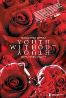 Youth Without Youth movie poster (2007) picture MOV_3d4ff266