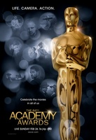 The 84th Annual Academy Awards movie poster (2012) picture MOV_3d5ce617