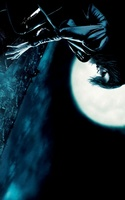 Underworld movie poster (2003) picture MOV_3d6068e8