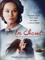In Secret movie poster (2013) picture MOV_3d682c5f