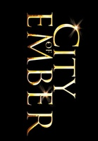 City of Ember movie poster (2008) picture MOV_3d6c798d