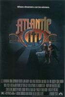 Atlantic City movie poster (1980) picture MOV_3d7739a2