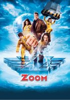 Zoom movie poster (2006) picture MOV_3d795926