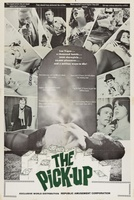 The Pick-Up movie poster (1968) picture MOV_3d7e7267