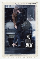 Not Fade Away movie poster (2012) picture MOV_33e00c7a