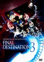 Final Destination 3 movie poster (2006) picture MOV_d41dbf1e