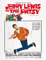 The Patsy movie poster (1964) picture MOV_3d8ef515