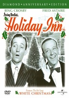 Holiday Inn movie poster (1942) picture MOV_3d934153