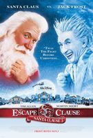 The Santa Clause 3: The Escape Clause movie poster (2006) picture MOV_3d93524a